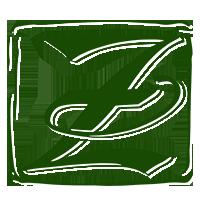 logo-web-top-200.png